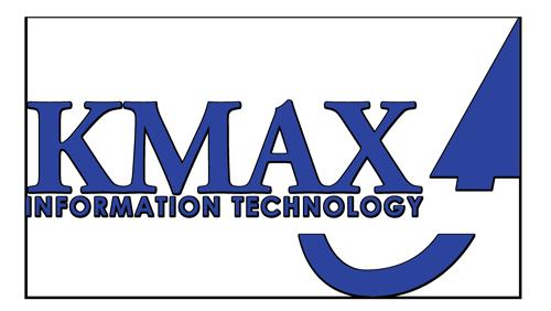 Keymax IT